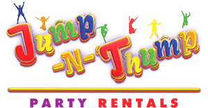 Jump N' Thump Party Rentals